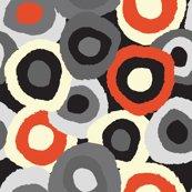 Gray_target_dots.ai_shop_thumb