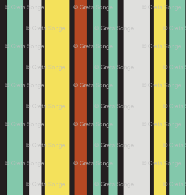 basic_stripe_for_abacus