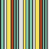 Rrbasic_stripe_for_abacus.ai_shop_thumb
