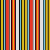 Rrcolorful_basic_stripe.ai_shop_thumb