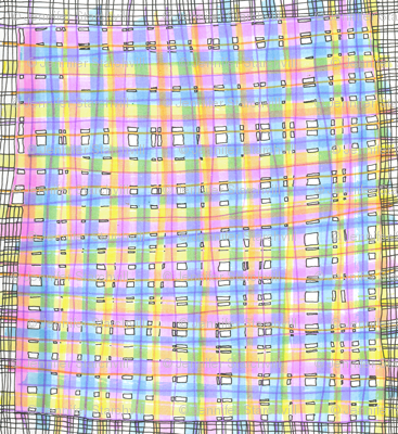 AbstraxPlaid3b