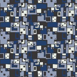 LaraGeorgine_Art_Deco_4_Color