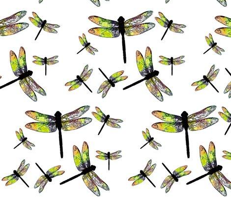 Rrrdragonflies1_shop_preview