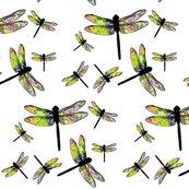 Rrrdragonflies1_shop_thumb