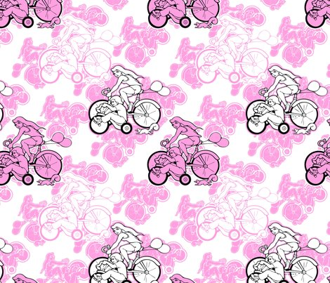 Rrrpinkbikes_shop_preview