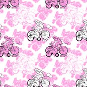 Rrrpinkbikes_shop_thumb