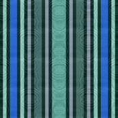 Rrrose_stripe_moire-001_shop_thumb