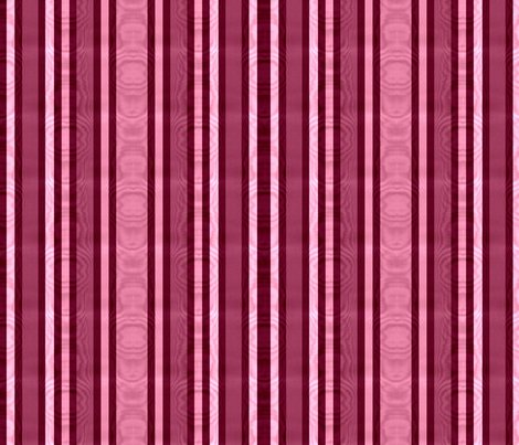 Rrrrose_stripe_moire-004_shop_preview