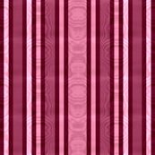 Rrrrose_stripe_moire-004_shop_thumb
