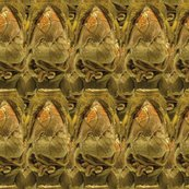 Ralligator_body_pattern_4_shop_thumb