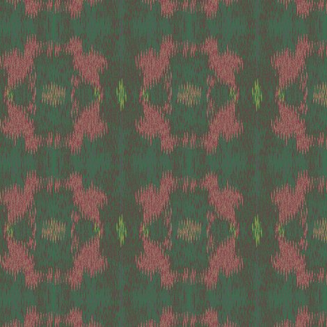 Rrrgreen_and_pink_ikat_final_scaled_shop_preview