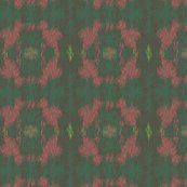 Rrrgreen_and_pink_ikat_final_scaled_shop_thumb