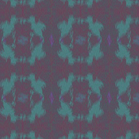 Rrblue_and_purple_ikat_scaled_shop_preview