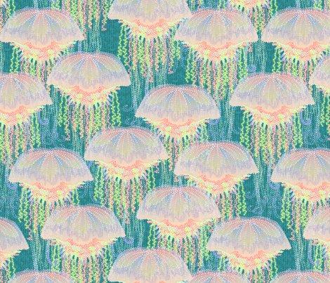 Rrjellyfishparade2500ba_shop_preview