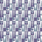 Rrartdeco_purple_shop_thumb