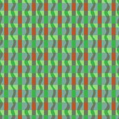 Rrgreen_blue_red_plaid_for_apples
