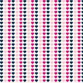 Rrrlove_struck_pink_navy_flat_rvsd_500__lrgr_shop_thumb