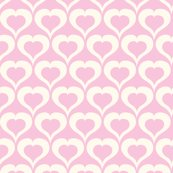 Rrlove_is_in_the_air_pink_flat_rvsd_500__lrgr_shop_thumb