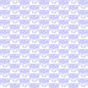 Jellyfish_jpg_effect_1_29_2012