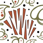 Rrrart_deco_inspired_pattern_shop_thumb
