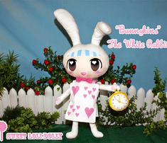 01sweetlolidolly_1_yard_rgb_comment_460956_thumb