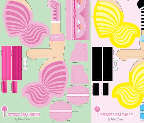 01sweetlolidolly_1_yard_rgb_shop_preview
