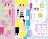 01sweetlolidolly_1_yard_rgb_thumb