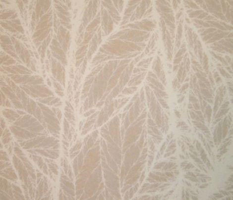 Rbeige_leaf_fabric_comment_398155_preview