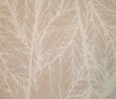 Rbeige_leaf_fabric_comment_398155_thumb