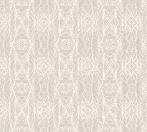 Rbeige_leaf_fabric_shop_preview