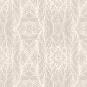 Rbeige_leaf_fabric_shop_thumb