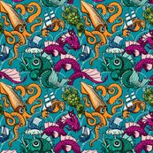 Rseamonsterscolorrgb_shop_thumb