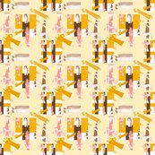 Raartdecofashionistas_shop_thumb