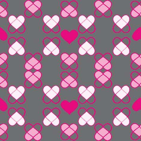 Rrvalentineargyle_shop_preview