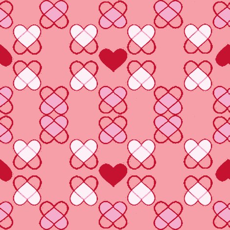 Rrrvalentineargyle_shop_preview