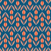 Rtulips_dark_blue_backround150_shop_thumb