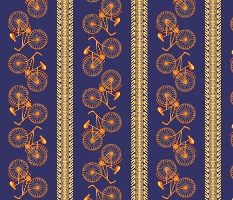 Rrrbicycle_shop_preview