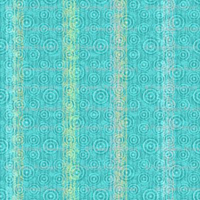 jellyfish_stripe