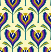 Rr03_art_deco_tulips_v2-04_shop_thumb