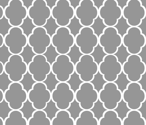 Rrquatrefoil_grey_shop_preview