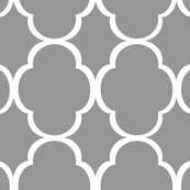 Rrquatrefoil_grey_shop_thumb