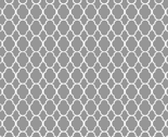 Rrquatrefoil_grey_thumb