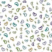 Rrrrrrrpeace_hearts_white_shop_thumb