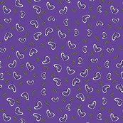 Rrrrrrpeace_hearts_grape_shop_thumb