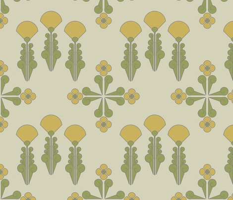 Rrrart_deco_flowers_shop_preview