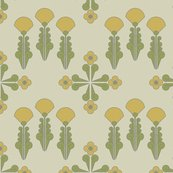 Rrrart_deco_flowers_shop_thumb