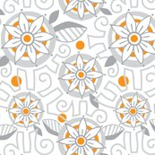 Rrdeco_daisy_lockup.ai_shop_thumb
