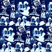 Rrrlaurelnegative_shop_thumb