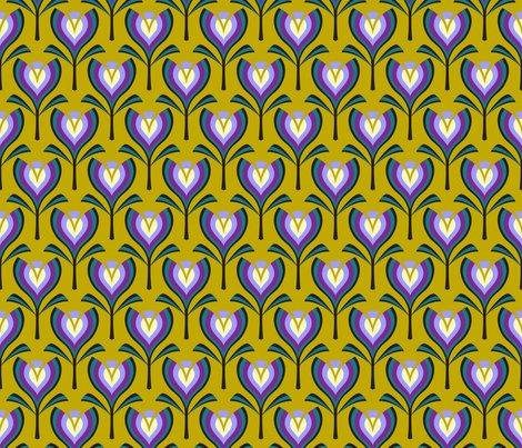 Rart_deco_tulips-06_shop_preview
