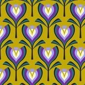 Rart_deco_tulips-06_shop_thumb